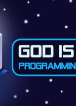 上帝是方块(God is a Cube)硬盘版