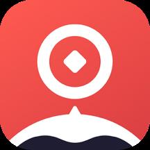 度小满理财(百度理财app)