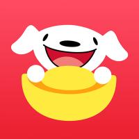 京东掌柜宝appv6.13.6安卓版