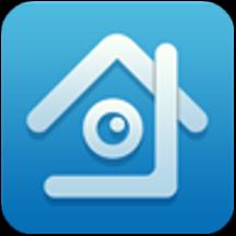 雄迈摄像头XMEye监控眼app6.2.8 安卓官方版