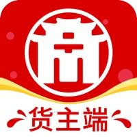 徽商智运app