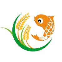 鱼米之乡(农产品)