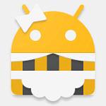 SD Maid Pro (SD女佣)官方最新版V5.2.2