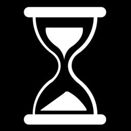 时间规划倒计时app安卓