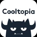 可物cooltopia