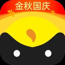 游侠客旅行app