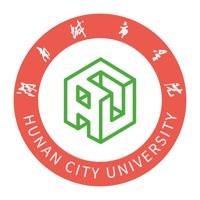 湖南城市学院app