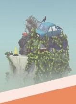 云中庭Cloud GardensChronos硬盘版