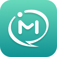艾教育技术服务平台app