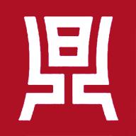鼎晟(便民服务)