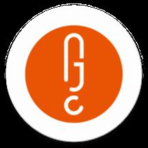 GeneROVv3.2.6 安卓版