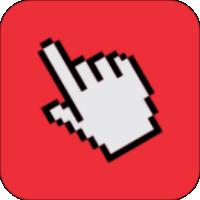 红手指免费版
