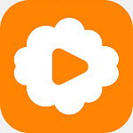 御风云视频app官方版