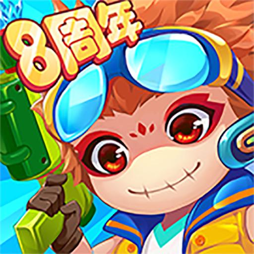 2021造梦西游ol九游版v12.1.0安卓版
