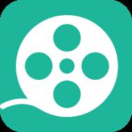白菜影音app