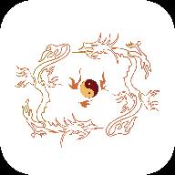 腾龙手游游戏盒子v2.1-build20210303安卓版