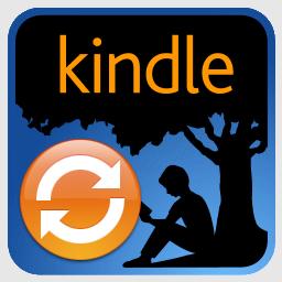 Kindle Converter安装免费版