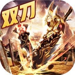 奇幻祖玛最新版v1.0
