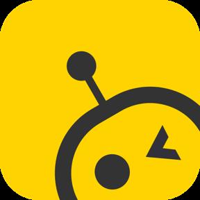 Ohhh星球app(小游戏盒子)0.3.32安卓版