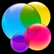2k2k乐园游戏盒子v1.0.0安卓版