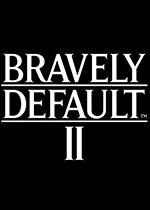 勇气默示录2(Bravely Default II)简体中文硬盘版