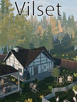 维尔塞特Vilset免安装绿色中文版