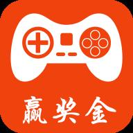 游玩宝(游戏盒子)appv1.0.0安卓版