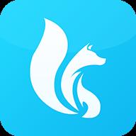 七狐阅读v1.0.4 安卓版