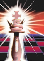 国际象棋大师(Grandmaster Chess)最新版