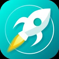 云鲲手机优化v1.0.4065安卓版