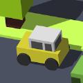 汽车路线Jumpy Lanev5.0