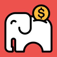 小象记账iPhone苹果版app