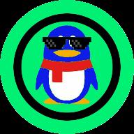 QQDIY名片app(最新可用)