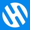 海纳电商app企业管理