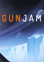 GUN JAMsteam版