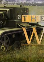 战区(Theatre of War)最新版