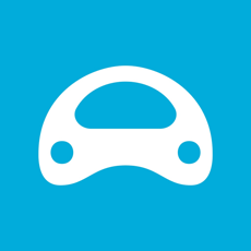 AutoUncle: Search used cars苹果版app