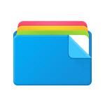 奇信文件管理app