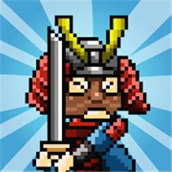 点击忍者大师v1.0.4安卓版
