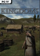 KINGDOMS汉化补丁
