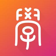 网易游戏学院app最新版