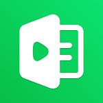 爱奇艺知识app最新版