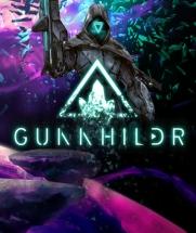 Gunnhildr绿色硬盘版免安装v1.0 绿色版