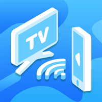 电视TV手机投屏