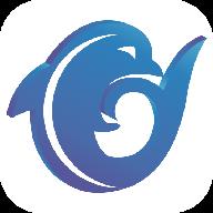 莱悦互娱游戏盒子v2.1-build20210303安卓版