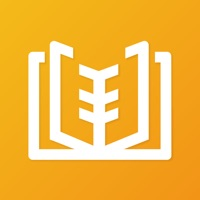习财社app(理财学习)