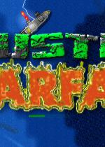 铁锈战争RTS(Rusted Warfare - RTS)最新版