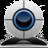 乐视通电脑版v2.8.7.127最新简体中文版