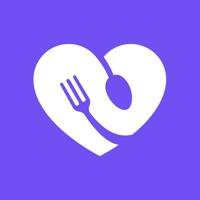 缘分餐厅app(相亲交友)