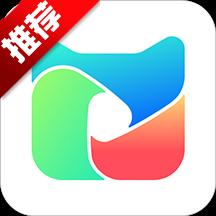 埋堆堆app最新版v4.0.72 官方安卓版